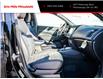 2021 Mitsubishi RVR  (Stk: 21R0375) in Mississauga - Image 21 of 30