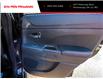 2021 Mitsubishi RVR  (Stk: 21R0375) in Mississauga - Image 22 of 30