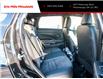 2021 Mitsubishi RVR  (Stk: 21R0375) in Mississauga - Image 23 of 30