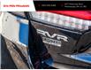 2021 Mitsubishi RVR  (Stk: 21R0375) in Mississauga - Image 25 of 30