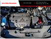 2021 Mitsubishi RVR  (Stk: 21R0375) in Mississauga - Image 27 of 30