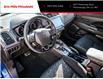 2021 Mitsubishi RVR  (Stk: 21R0648) in Mississauga - Image 3 of 30