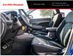 2021 Mitsubishi RVR  (Stk: 21R0648) in Mississauga - Image 4 of 30