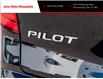 2017 Honda Pilot EX-L Navi (Stk: P2490) in Mississauga - Image 28 of 30