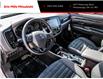 2020 Mitsubishi Outlander  (Stk: 20T5244) in Mississauga - Image 3 of 30
