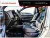 2020 Mitsubishi Outlander  (Stk: 20T5244) in Mississauga - Image 4 of 30