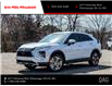 2022 Mitsubishi Eclipse Cross  (Stk: 22E0788) in Mississauga - Image 1 of 30