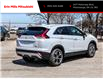 2022 Mitsubishi Eclipse Cross  (Stk: 22E0788) in Mississauga - Image 2 of 30