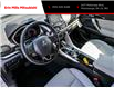 2022 Mitsubishi Eclipse Cross  (Stk: 22E0788) in Mississauga - Image 3 of 30