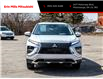 2022 Mitsubishi Eclipse Cross  (Stk: 22E0788) in Mississauga - Image 8 of 30