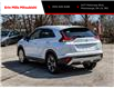 2022 Mitsubishi Eclipse Cross  (Stk: 22E0788) in Mississauga - Image 12 of 30