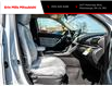 2022 Mitsubishi Eclipse Cross  (Stk: 22E0788) in Mississauga - Image 20 of 30
