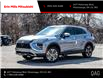 2022 Mitsubishi Eclipse Cross  (Stk: 22E1201) in Mississauga - Image 1 of 30