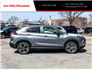 2022 Mitsubishi Eclipse Cross  (Stk: 22E1201) in Mississauga - Image 11 of 30