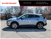 2022 Mitsubishi Eclipse Cross  (Stk: 22E1201) in Mississauga - Image 14 of 30