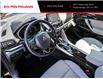 2022 Mitsubishi Eclipse Cross  (Stk: 22E1844) in Mississauga - Image 3 of 30