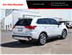2020 Mitsubishi Outlander GT (Stk: P2502) in Mississauga - Image 2 of 30