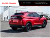 2020 Mitsubishi Eclipse Cross  (Stk: P2503) in Mississauga - Image 2 of 30