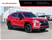 2020 Mitsubishi Eclipse Cross  (Stk: P2503) in Mississauga - Image 10 of 30