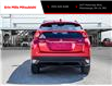 2020 Mitsubishi Eclipse Cross  (Stk: P2503) in Mississauga - Image 12 of 30