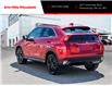 2020 Mitsubishi Eclipse Cross  (Stk: P2503) in Mississauga - Image 13 of 30
