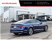 2019 Audi A5 45 Progressiv (Stk: P2505) in Mississauga - Image 2 of 30
