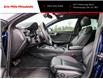 2019 Audi A5 45 Progressiv (Stk: P2505) in Mississauga - Image 4 of 30