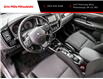 2017 Mitsubishi Outlander ES (Stk: P2479A) in Mississauga - Image 3 of 30