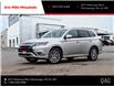 2020 Mitsubishi Outlander PHEV  (Stk: P2508) in Mississauga - Image 1 of 30