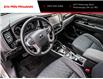 2020 Mitsubishi Outlander PHEV  (Stk: P2508) in Mississauga - Image 3 of 30