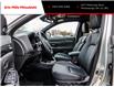 2020 Mitsubishi Outlander PHEV  (Stk: P2508) in Mississauga - Image 4 of 30