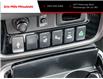 2020 Mitsubishi Outlander PHEV  (Stk: P2508) in Mississauga - Image 9 of 30