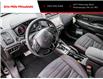 2021 Mitsubishi RVR  (Stk: 21R3184) in Mississauga - Image 3 of 28