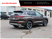 2022 Mitsubishi Outlander LE S-AWC (Stk: 22T2123) in Mississauga - Image 2 of 30