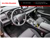 2022 Mitsubishi Outlander LE S-AWC (Stk: 22T2123) in Mississauga - Image 3 of 30