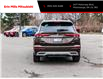 2022 Mitsubishi Outlander LE S-AWC (Stk: 22T2123) in Mississauga - Image 15 of 30