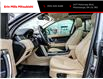 2017 Land Rover Discovery Sport HSE (Stk: P2511) in Mississauga - Image 4 of 30
