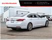 2019 Genesis G80 5.0 Ultimate (Stk: P2509) in Mississauga - Image 2 of 30