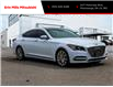 2019 Genesis G80 5.0 Ultimate (Stk: P2509) in Mississauga - Image 12 of 30