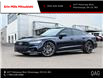 2019 Audi A7 55 Technik (Stk: P2516) in Mississauga - Image 1 of 30