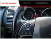 2017 Mitsubishi RVR  (Stk: P2515) in Mississauga - Image 28 of 30