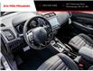 2021 Mitsubishi RVR  (Stk: 21R2954) in Mississauga - Image 3 of 30