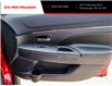 2021 Mitsubishi RVR  (Stk: 21R2923) in Mississauga - Image 19 of 30