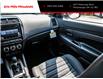 2021 Mitsubishi RVR  (Stk: 21R3283) in Mississauga - Image 17 of 30
