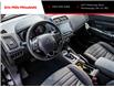 2021 Mitsubishi RVR  (Stk: 21R3357) in Mississauga - Image 3 of 30