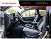2021 Mitsubishi RVR  (Stk: 21R3357) in Mississauga - Image 4 of 30