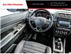 2021 Mitsubishi RVR  (Stk: 21R3357) in Mississauga - Image 15 of 30