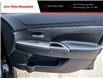 2021 Mitsubishi RVR  (Stk: 21R3357) in Mississauga - Image 18 of 30
