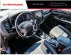 2018 Mitsubishi Outlander PHEV  (Stk: P2523) in Mississauga - Image 8 of 26