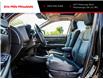 2018 Mitsubishi Outlander PHEV  (Stk: P2523) in Mississauga - Image 10 of 26